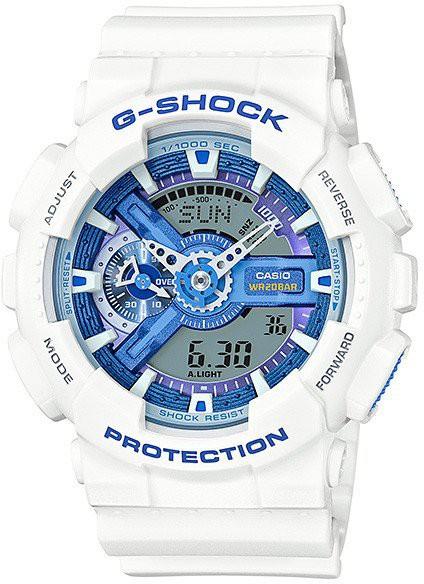 Relógio Casio G-Shock GA-110WB-7ADR