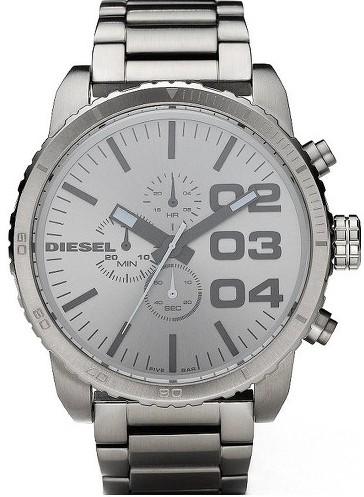 Relógio Diesel 5 Bar DZ4215