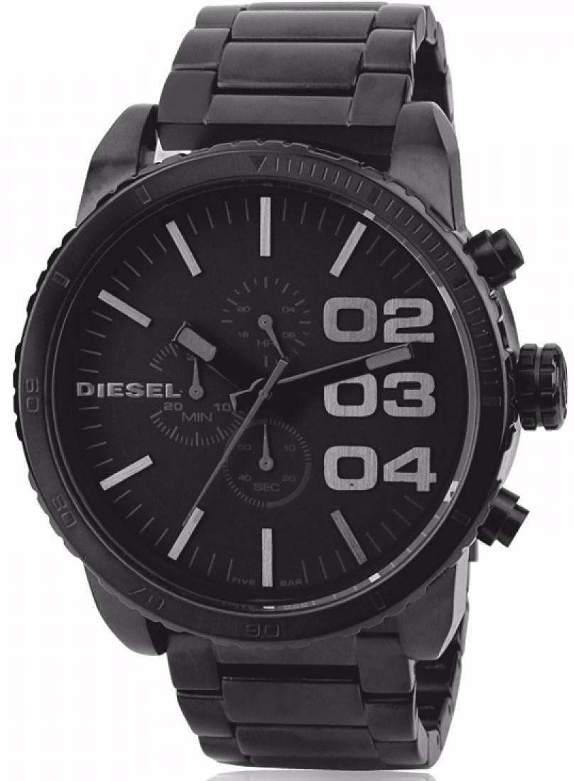Relógio Diesel DZ4207