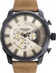 Relógio Diesel DZ4354