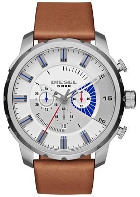 Relógio Diesel DZ4357