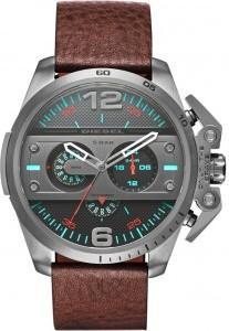 Relógio Diesel DZ4387