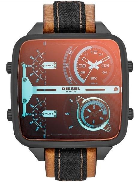 Relógio Diesel DZ7285