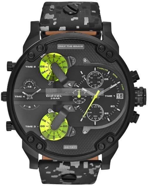 Relógio Diesel DZ7311