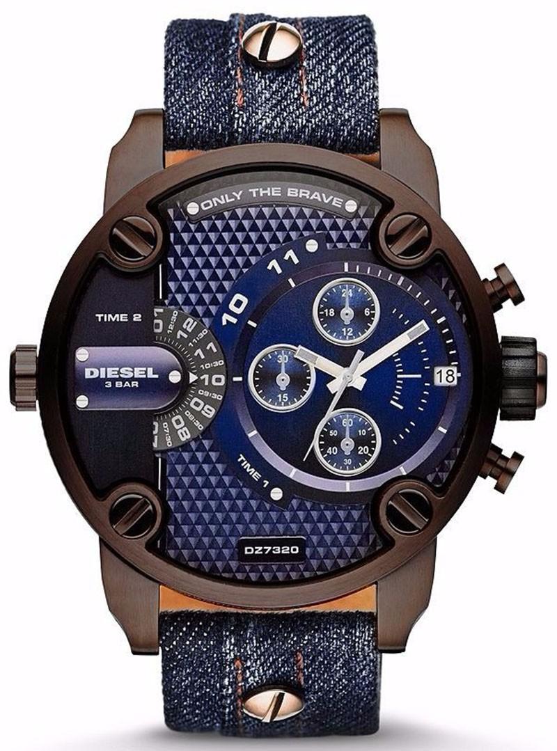 Relógio Diesel DZ7320