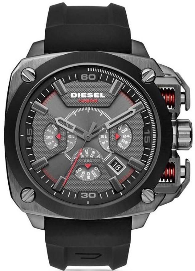 Relógio Diesel DZ7356