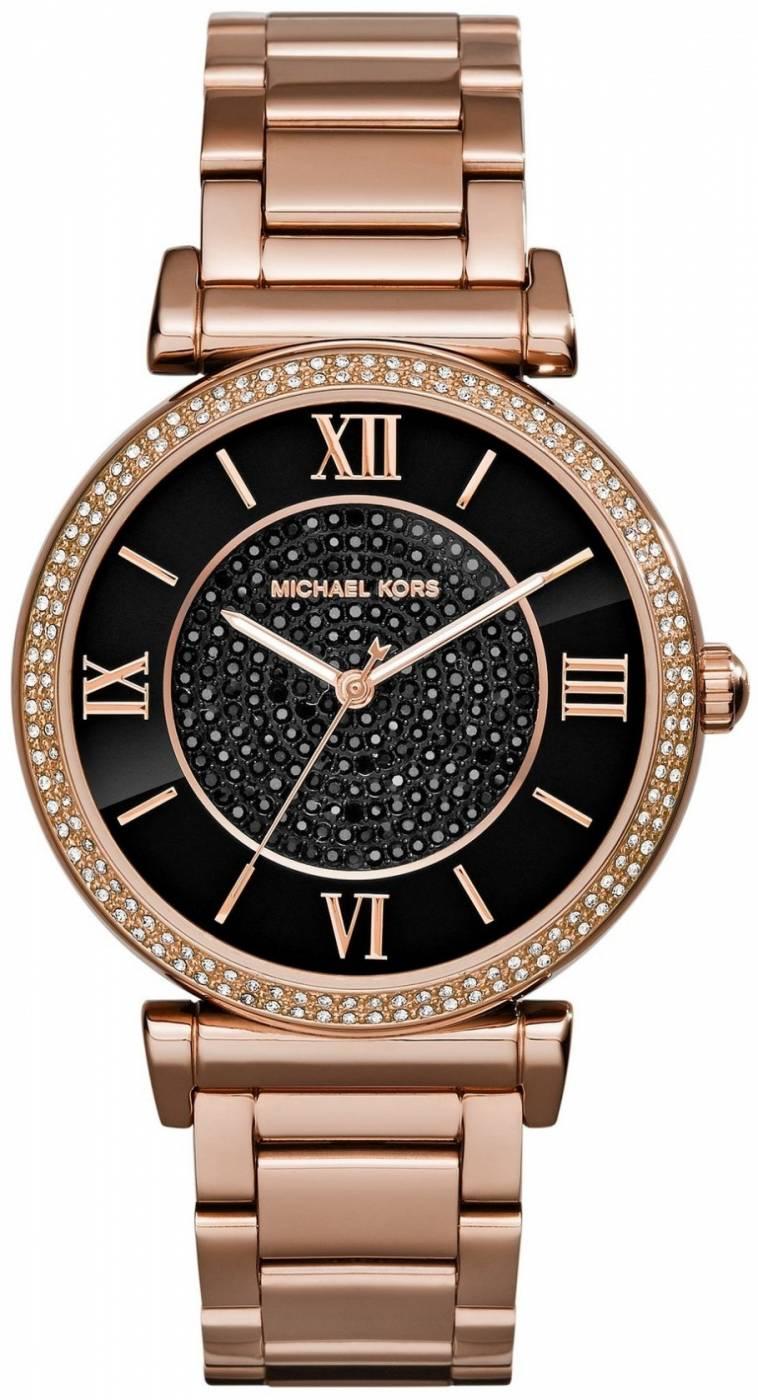 Relógio Michael Kors MK3356
