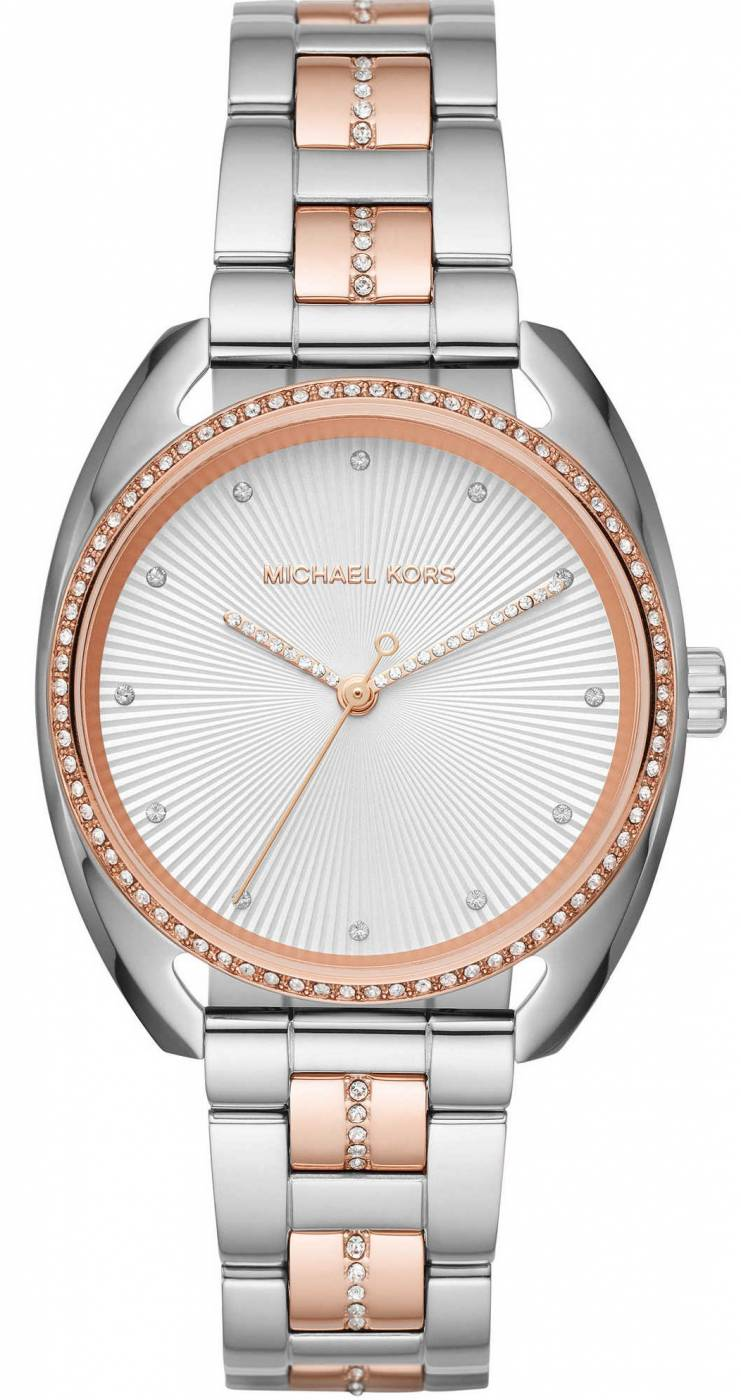 Relógio Michael Kors MK3676