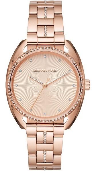 Relógio Michael Kors MK3677
