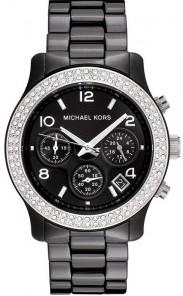 Relógio Michael Kors MK5190
