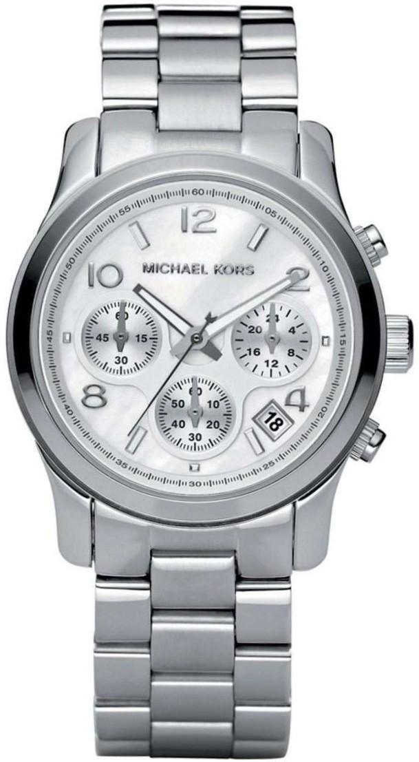 Relógio Michael Kors MK5304