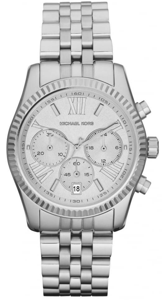 Relógio Michael Kors MK5555