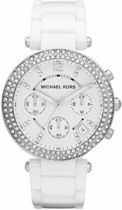 Relógio Michael Kors MK5654