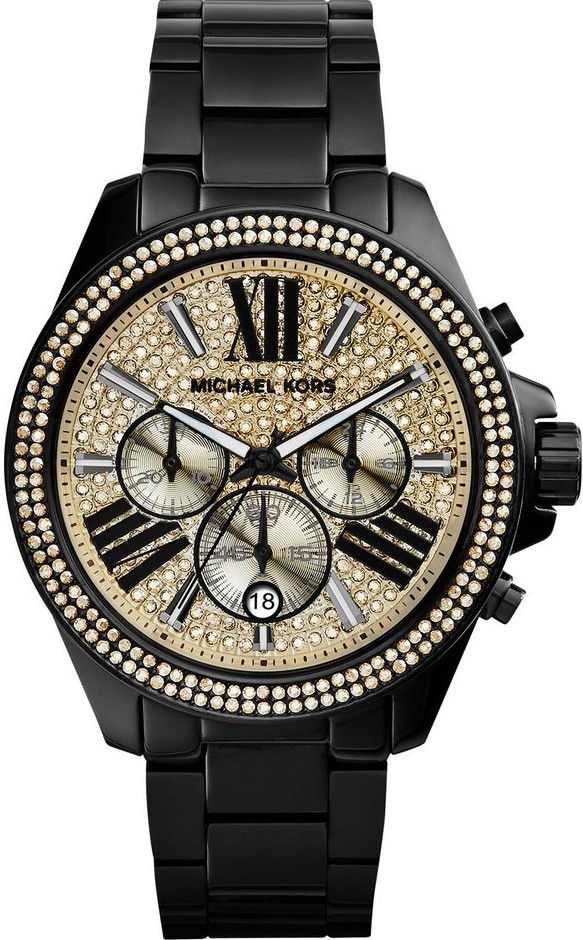 Relógio Michael Kors MK5961