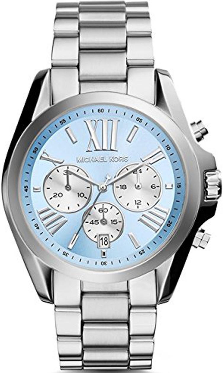 Relógio Michael Kors MK6099