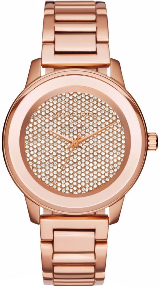 Relógio Michael Kors MK6210
