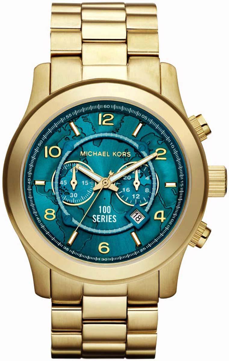 Relógio Michael Kors MK8315