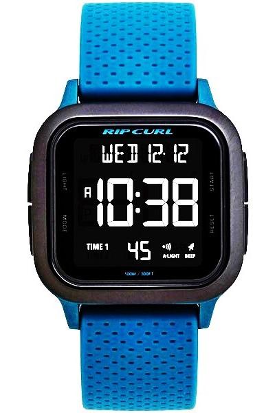 Relógio Rip Curl Next Tide Blue A1137 (Maré Futura)