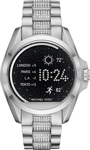 Relógio Smartwatch Michael Kors MKT5000 Access