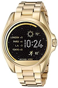 Relógio Smartwatch Michael Kors MKT5001 Access
