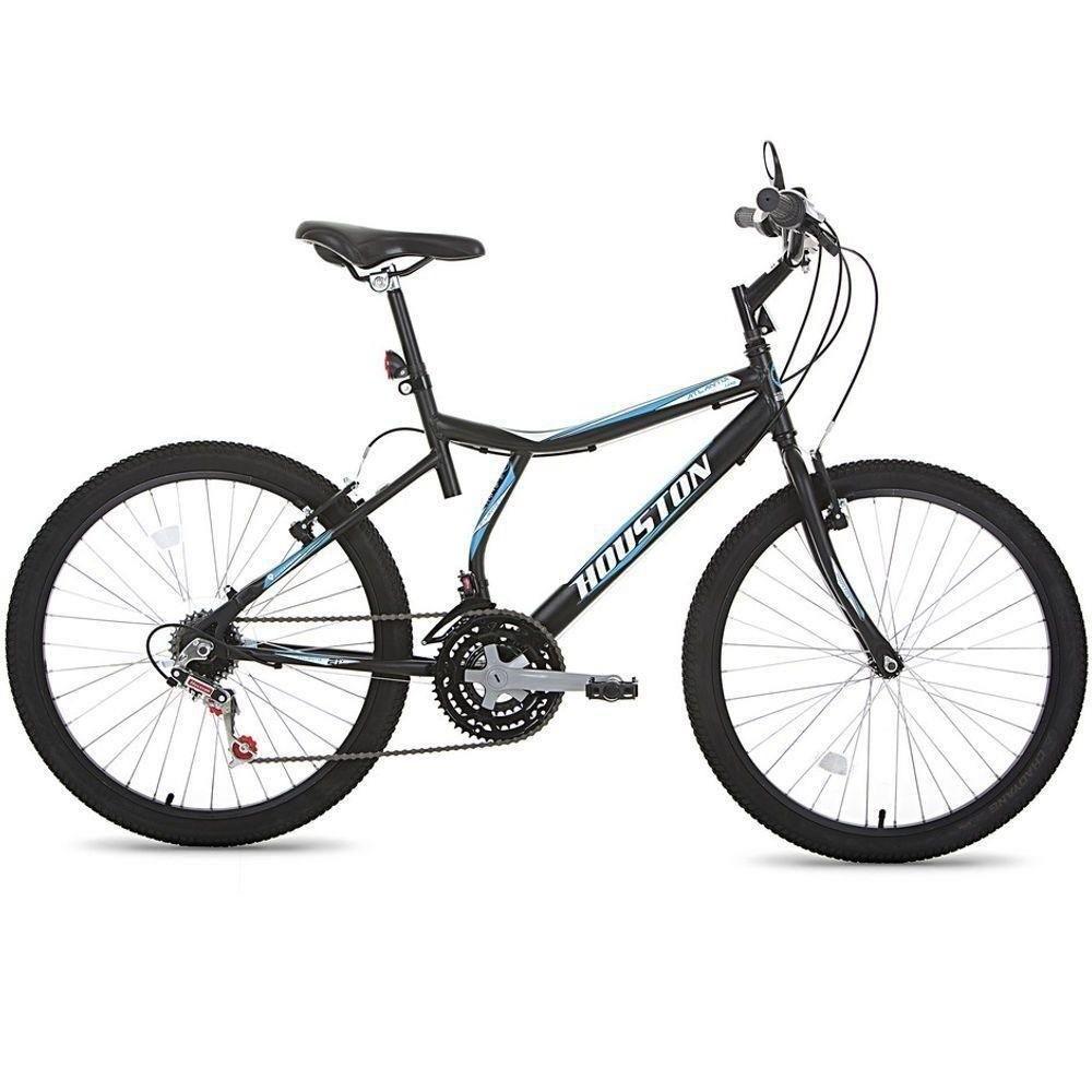 Bicicleta Aro 24 Atlantis AT241Q - Houston
