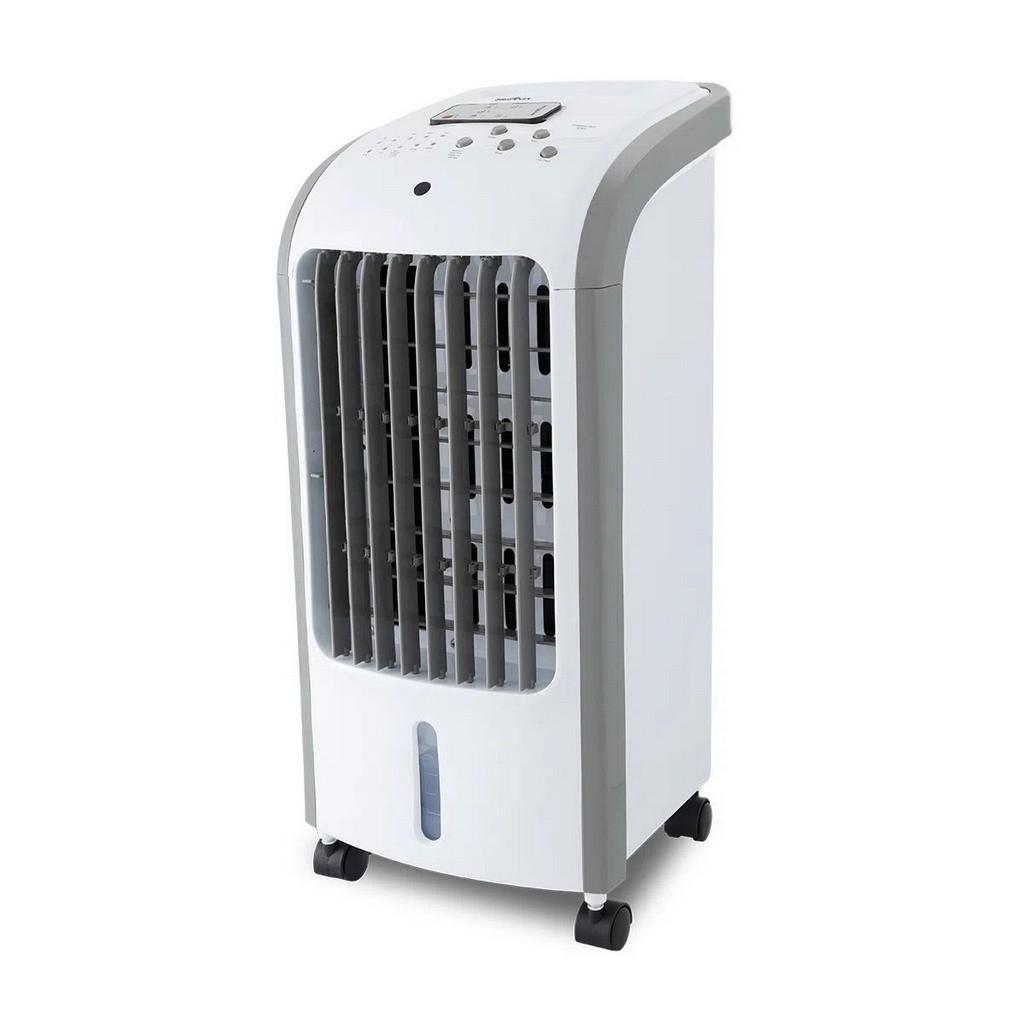 Climatizador Britania BCL01F