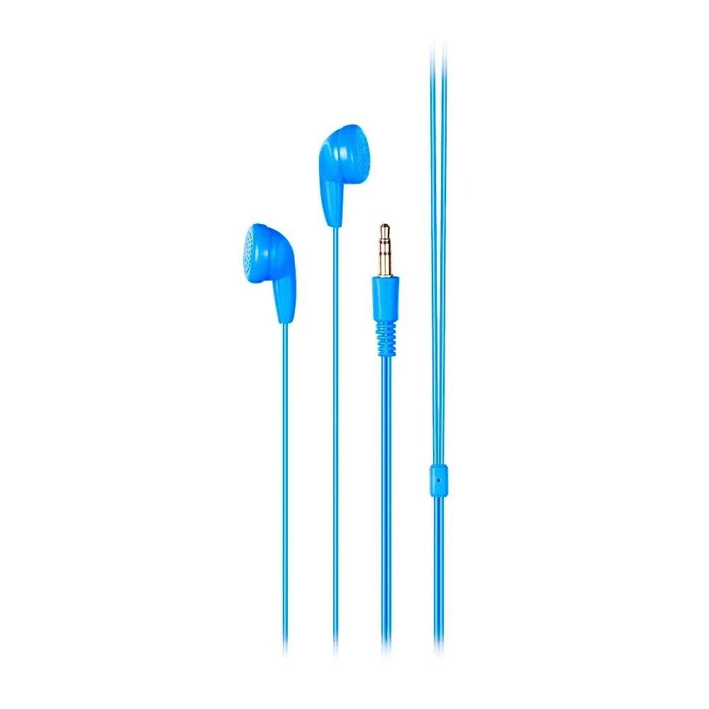 Fone de ouvido Multilaser PH314