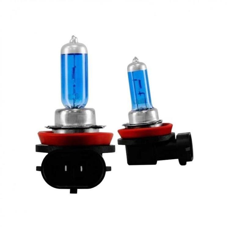Lâmpada Automotiva Multilaser H11