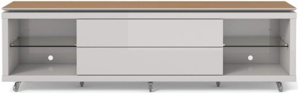 Rack Lincoln 1.95 - Off White Natural