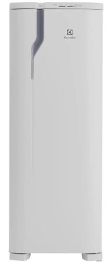 Refrigerador 1 porta 262 litros RDE33 - Electrolux