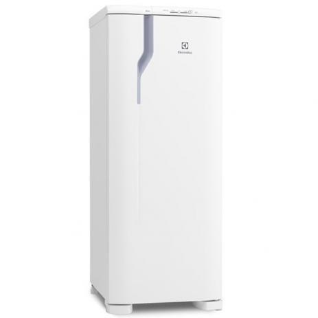 Refrigerador 240 Litros 1 Porta Classe A Electrolux - Re31
