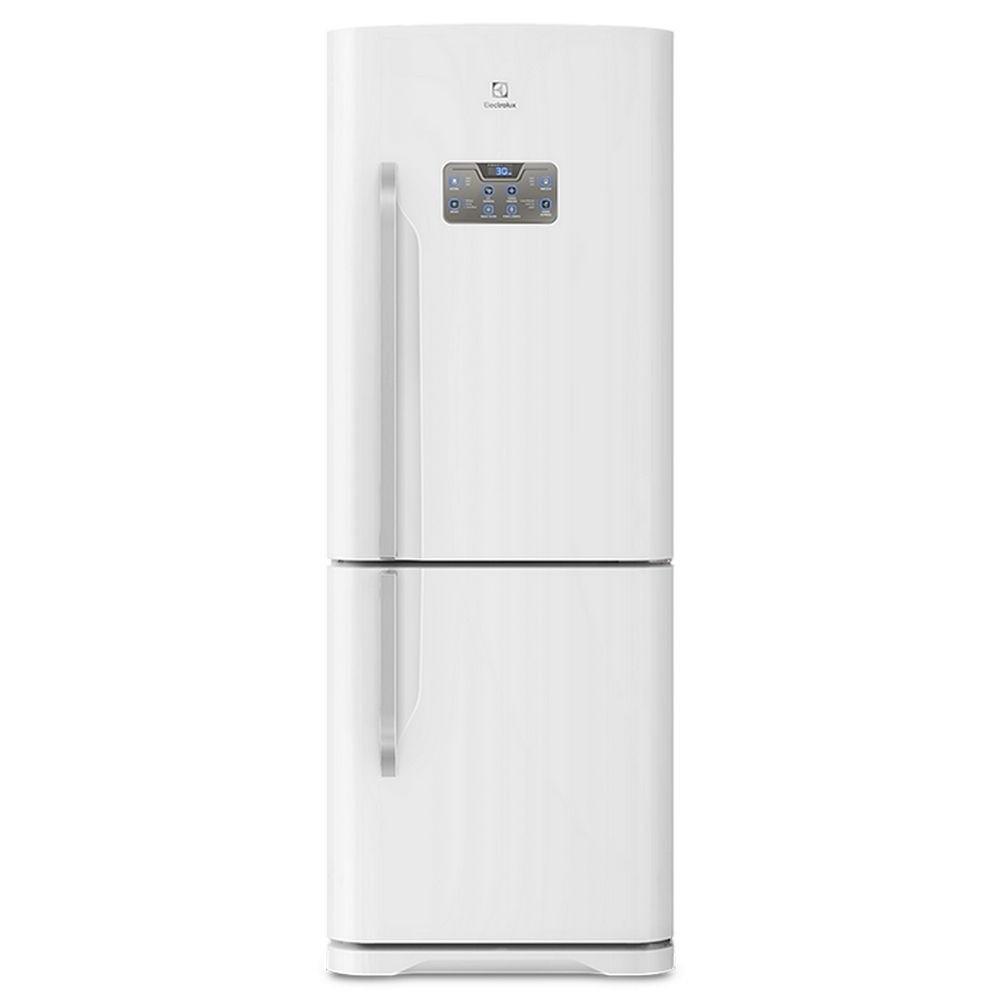 Refrigerador 2 portas 454 litros DB53 Electrolux