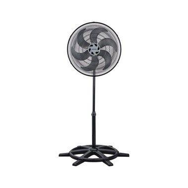 Ventilador Coluna 50CM Ventisol Turbo