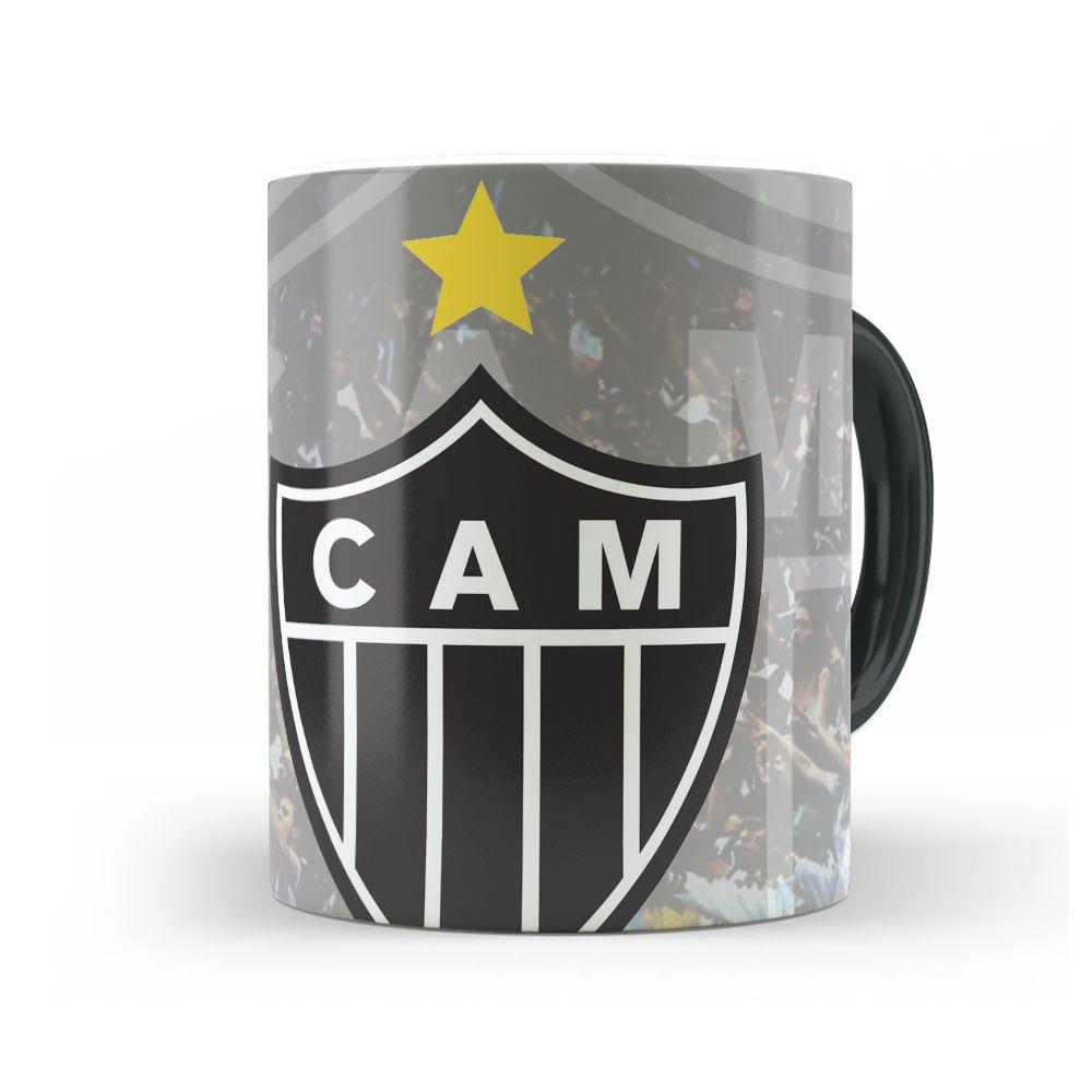 Caneca Atletico Mineiro 01