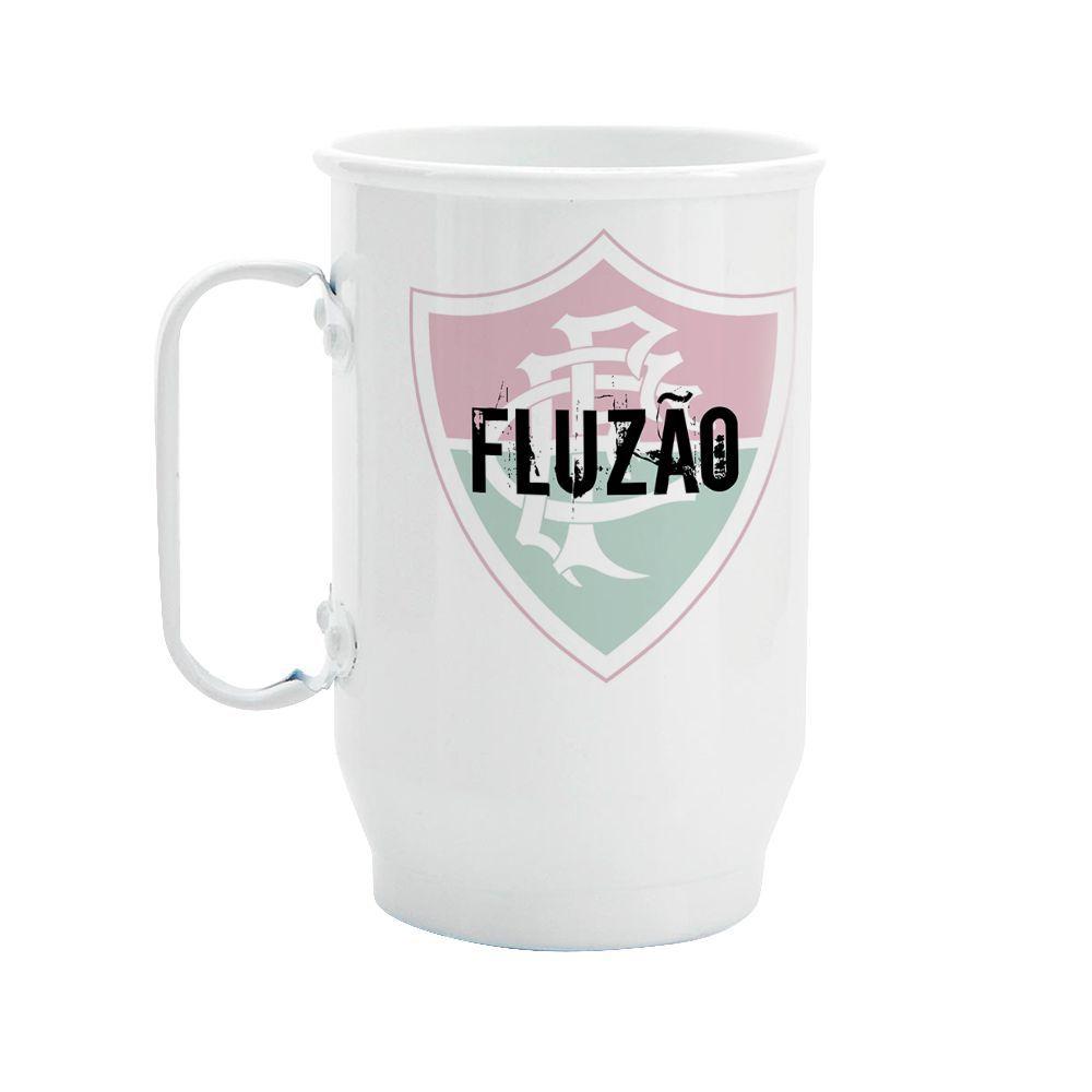 Caneca Chopp Fluminense