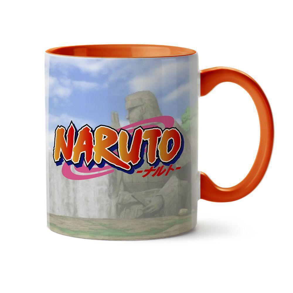 Caneca Naruto 02