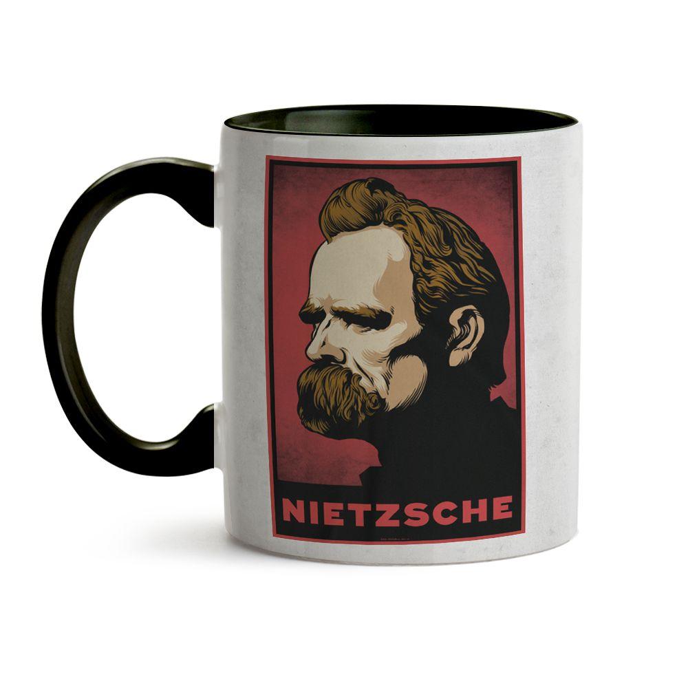 Caneca Nietzsche 02