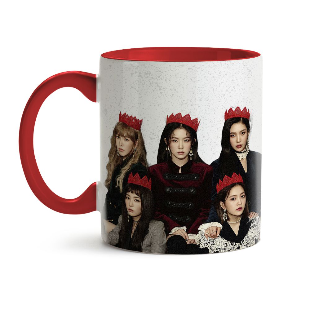 Caneca Red Velvet 01