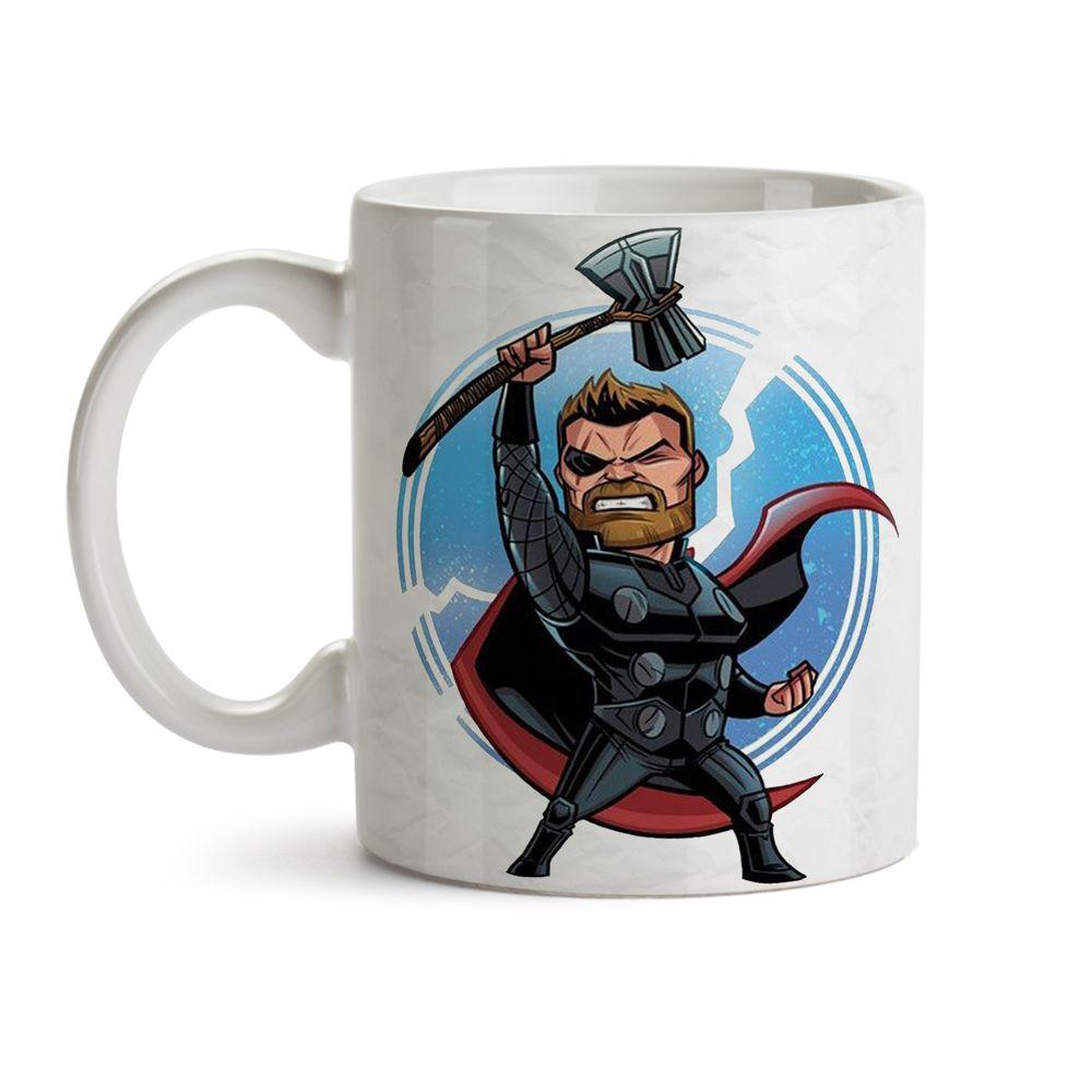Caneca Thor 03