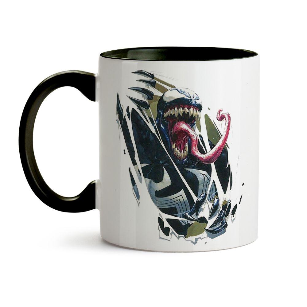 Caneca Venom 01