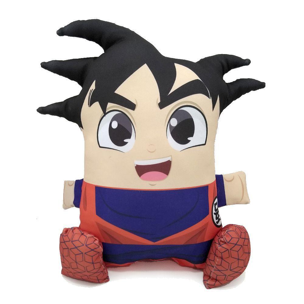 Goku - Fofinho