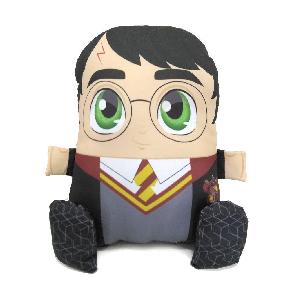 Harry-Potter-Fofinho