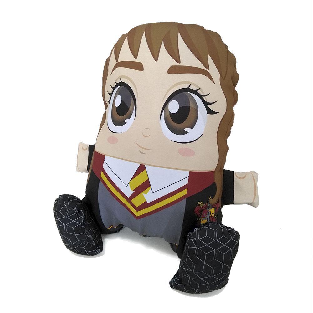 Hermione - Fofinho