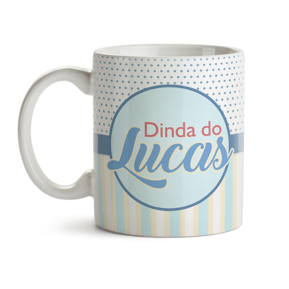 Par De Canecas Dindo E Dinda 03