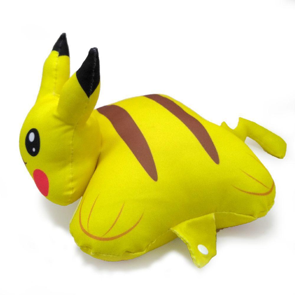 Pikachu - Fofinho