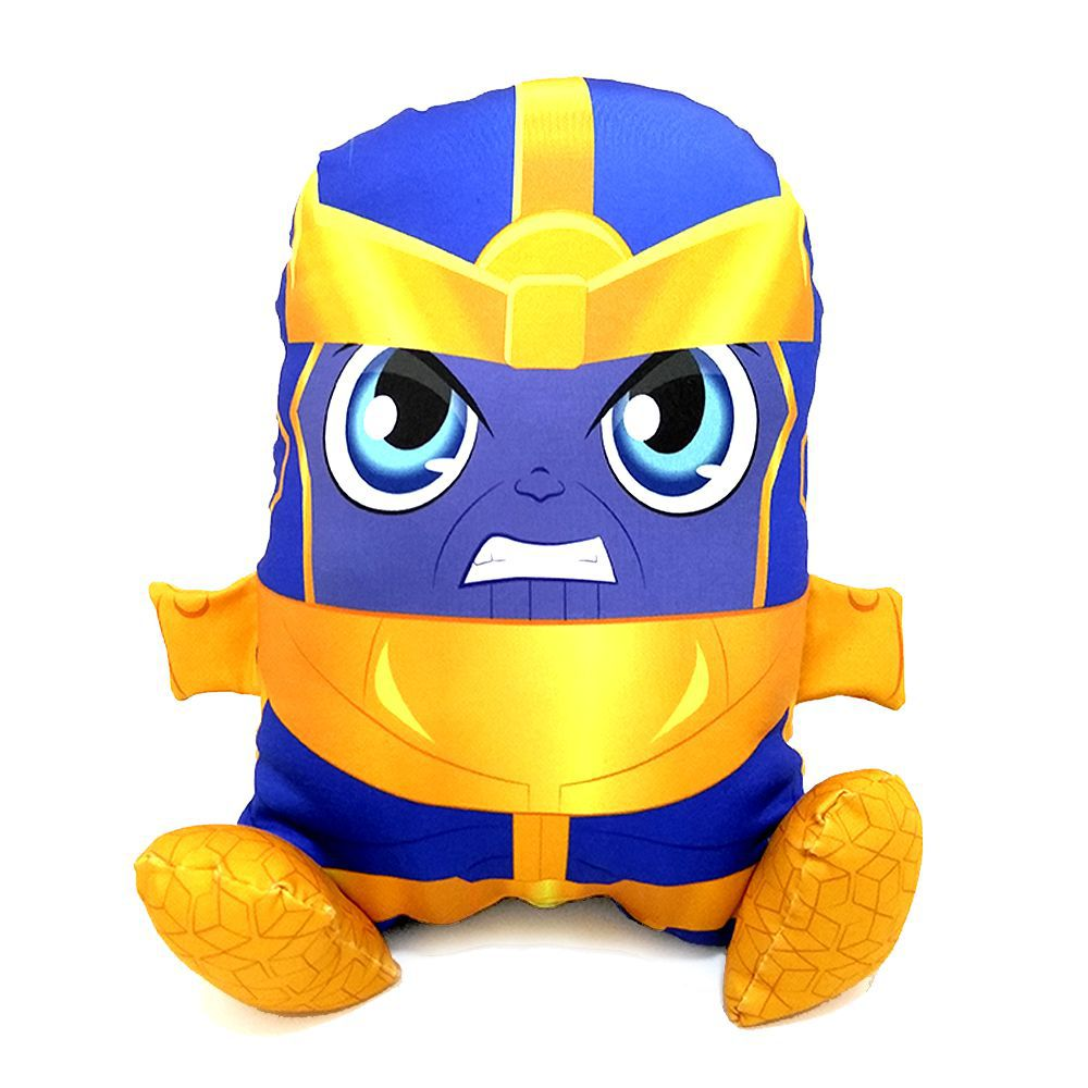 Thanos - Fofinho