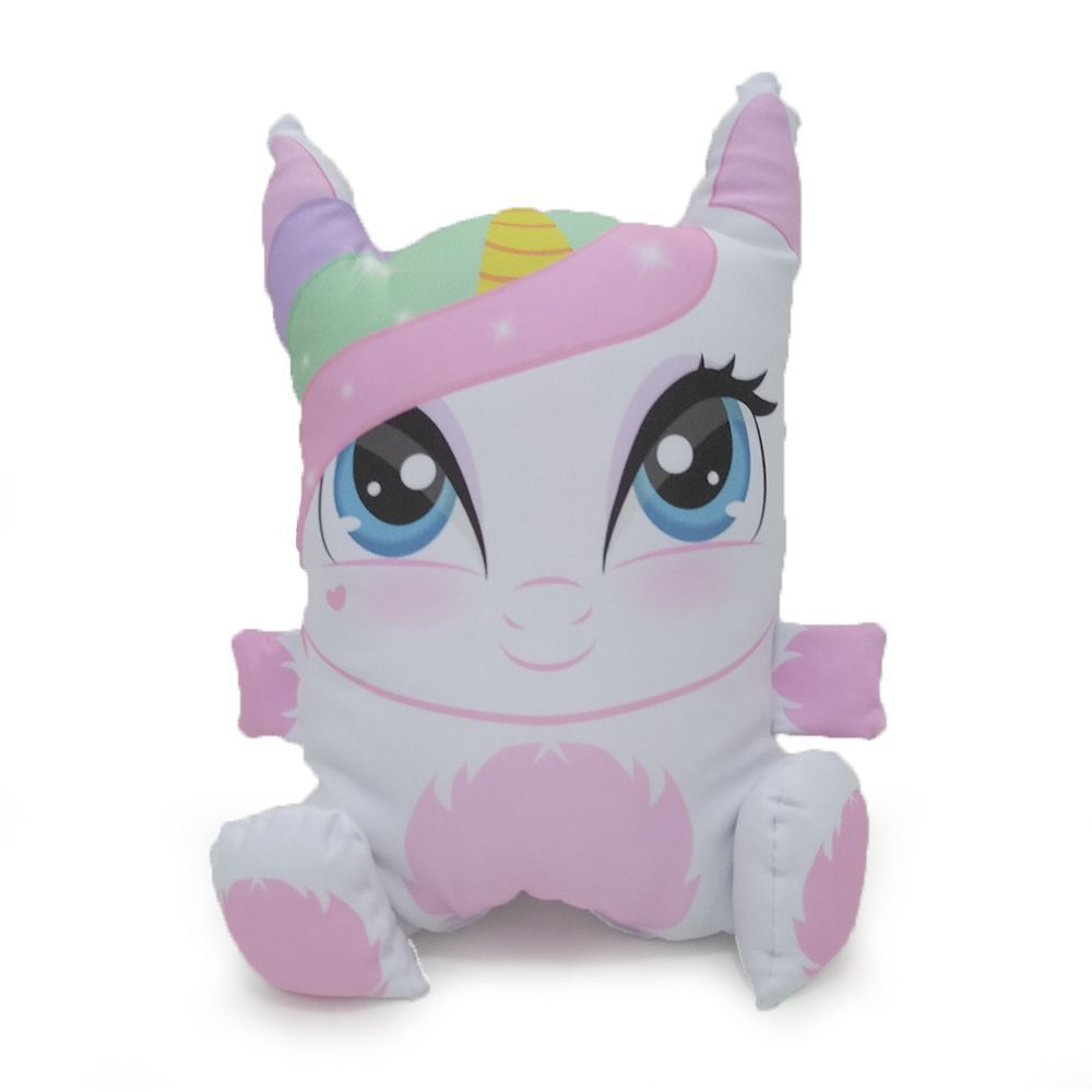 Unicornio - Fofinho