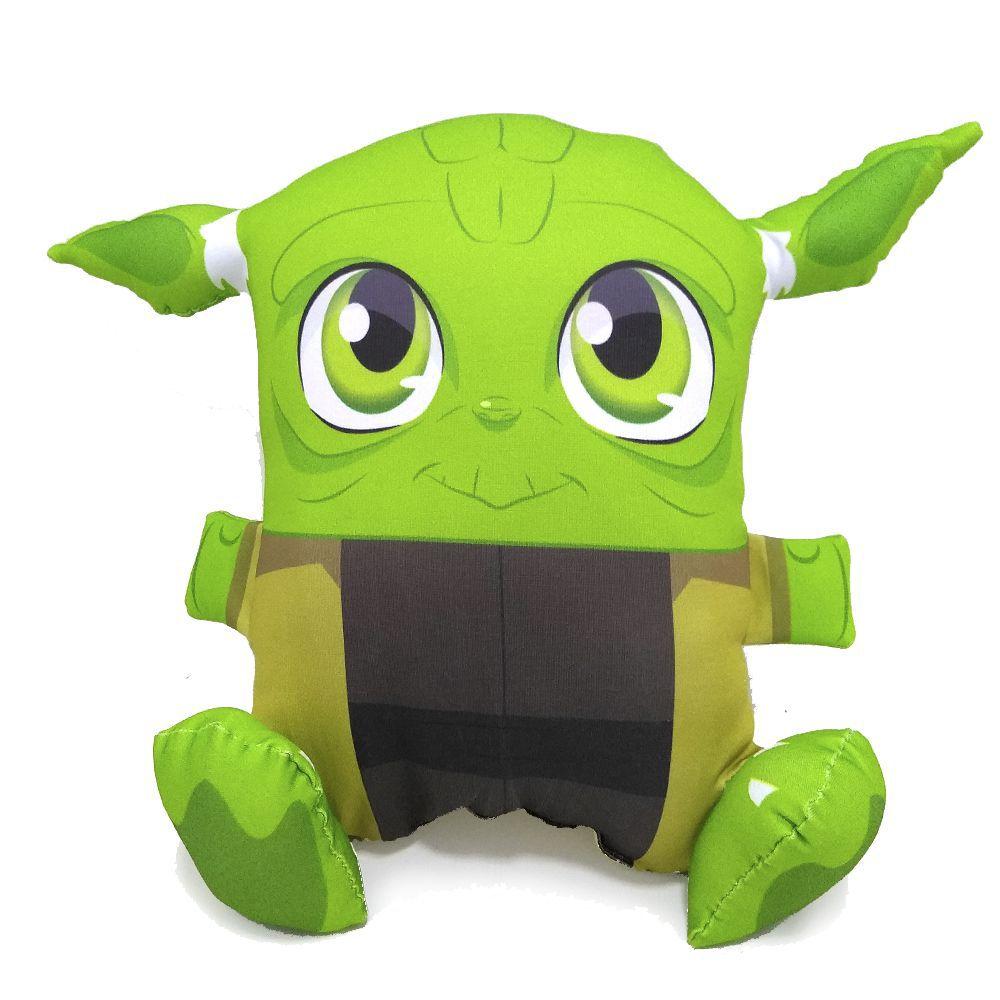 Yoda - Fofinho