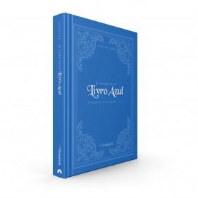 O Fabuloso Livro Azul