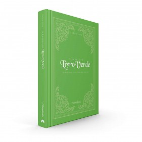 O Fabuloso Livro Verde